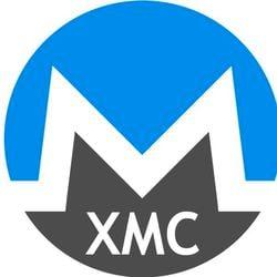Monero-Classic XMC