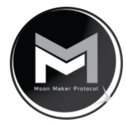 Moon Maker Protocol MMP