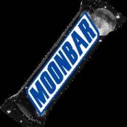 MoonBar MOONBAR