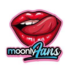 MoonlyFans MOONLYFANS