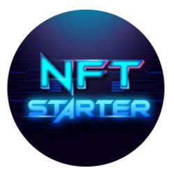 NFT Starter NST
