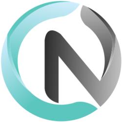 NIFDO Protocol NFD