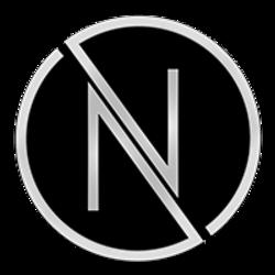 Nothing NADA