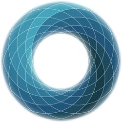 OBSERVER Coin OBSR