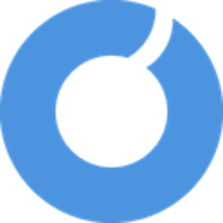 Open Platform OPEN