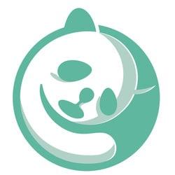 Option Panda Platform OPA