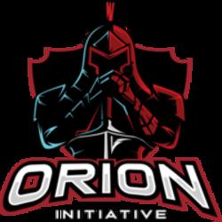 Orion Initiative ORION