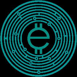 Ormeus Ecosystem ECO