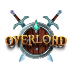 Overlord Game OVL