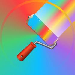 Paint Swap BRUSH