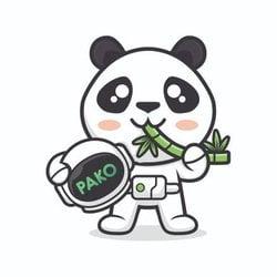 Pako PAKO