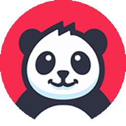 Panda Finance PAND
