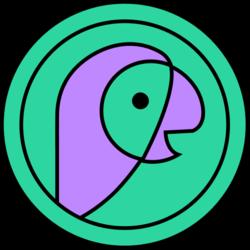 Parrot Protocol PRT