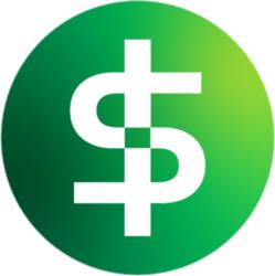 Pax Dollar USDP