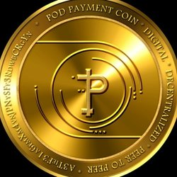Payment Coin POD