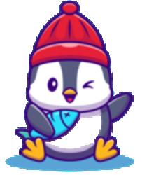 Penguin Token PENG