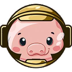 Pig Finance PIG