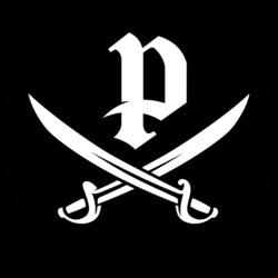 PirateCash PIRATE