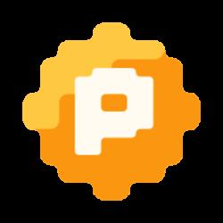 Pixl Coin PXL