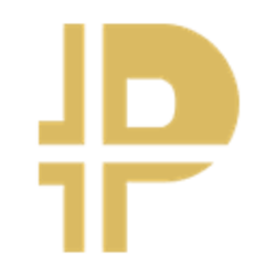 plc cryptocurrency pret