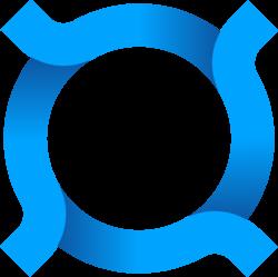 Pocketcoin PKOIN