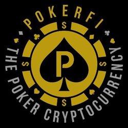 PokerFi POKERFI