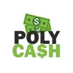 Polycash CASH