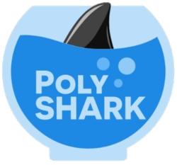 PolyShark Finance SHARK