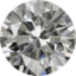 Projekt Diamond DIAMND