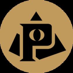 Pyram Token PYRAM