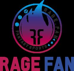 Rage.Fan RAGE