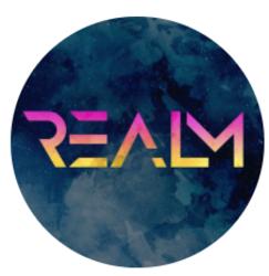 Realm REALM