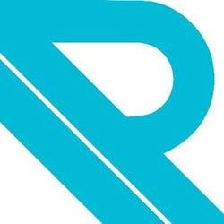Relite Finance RELI