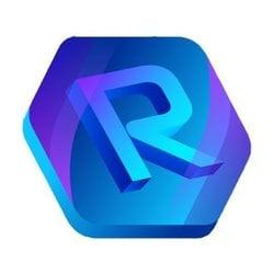 Revomon REVO