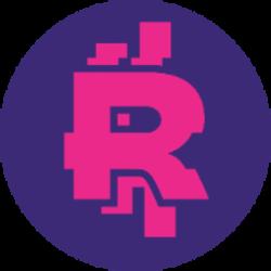 RMRK.app RMRK