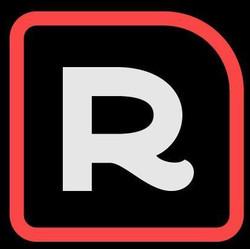 Rush RUC