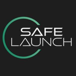 SafeLaunch SFEX