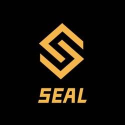 Sealchain SEAL