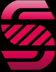 SharedStake Governance Token SGT