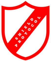 Shield Protocol SHIELD