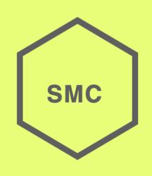 Smart Medical Coin SMC