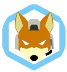 Star Foxx FOXX