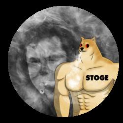 Stoner Doge Finance STOGE