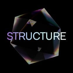 Structure Finance STF