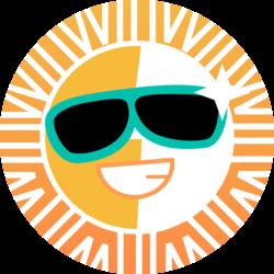 Sun Token SUN
