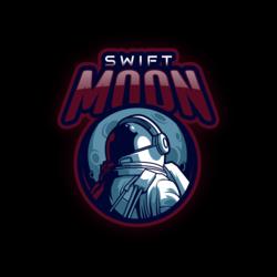 SwiftMoon SMOON