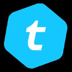 Telcoin TEL