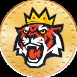 Tiger King TKING