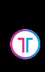 Timecoin Protocol TMCN