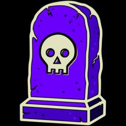 Tomb TOMB